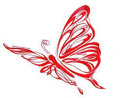 butterfly swirl by miroirdusonge on deviantart