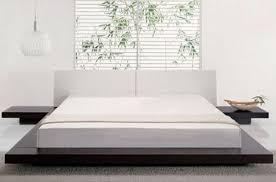 contemporary bed frames u2013 massagroup co