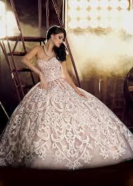 golden wedding dresses gold wedding dress naf dresses