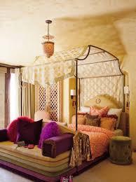 Decoration Orientale Moderne Déco Orientale 1001 Nuits U2013 Apportez L U0027exotisme Chez Vous