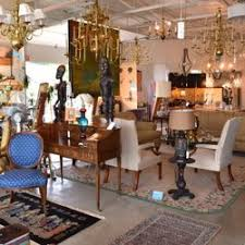 Home Design Store Michigan Re Design Home Consignment 22 Photos Furniture Stores 32801