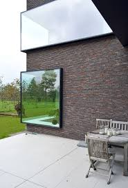163 best window images on pinterest belgian house with large protruding windows which provide wide ledges for
