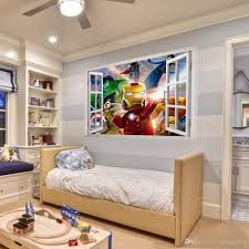 iron man room decor modelismo hld com