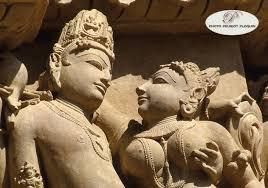 chambre d hote erotique les fresques érotiques des temples de khajuraho escapades et