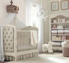 idées déco chambre bébé idees deco chambre enfant idées décoration intérieure farik us