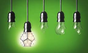 light up your room with shatterproof light bulbs nanoleaf me