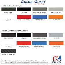2014 2015 chevy silverado rally vinyl graphic decal stripe kit