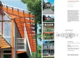 Projects – THOMAS HERZOG ARCHITEKTEN