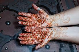 moroccan henna heymorocco