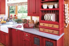 kitchen ideas for homes trend homes revolutionize your kitchen with kitchen ideas