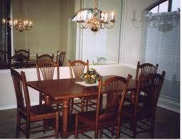 Dining Room Mirrors Dining Room Mirror Beautiful Pictures Photos Of Remodeling