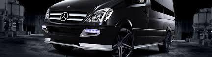 mercedes 250 accessories mercedes sprinter accessories parts carid com