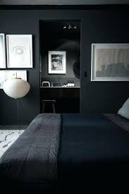how to decorate a man s bedroom bedroom decorations for men best bedroom decor ideas on mans