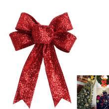 Wholesale Christmas Home Decor Popular Wholesale Xmas Decorations Buy Cheap Wholesale Xmas