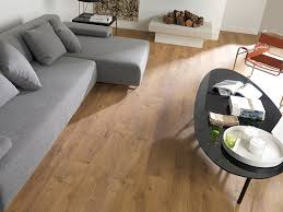 livingroom table ls ac4 ls 1l illinois laminate flooring