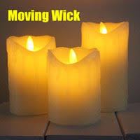 electric wax candles price comparison buy cheapest electric wax