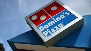 domino s man with hammer robs domino s in papamoa newshub