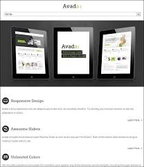 mobile responsive design template 30 free responsive psd website