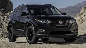 nissan rogue one star wars edition 2017 wallpapers and hd images