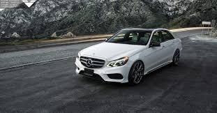 buy lexus used car fiuza motors utah salt lake city ut new u0026 used cars trucks sales