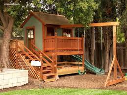 resultado de imagem para casitas de madera para ninos casa de