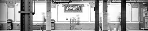 Columbia University Campus Map Hours U0026 Locations Student Service Center