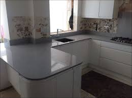 Quartz Vanity Tops Kitchen Solid Surface Countertops Granite Fabricators Granite