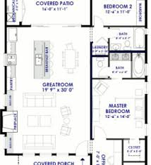 House Design Layout Philippines Modern House Plans Design Philippines