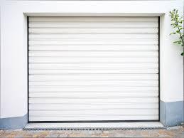 amarr garage door review garage exciting costco garage doors for inspiring exterior door