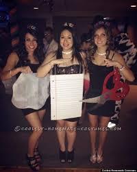 Rock Paper Scissors Halloween Costume 10 Perfect Halloween Costumes Bffs Huffpost