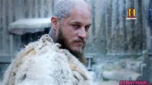 why did ragnar cut his hair vikings why did ragnar cut his hair ragnar lothbrook haircut search