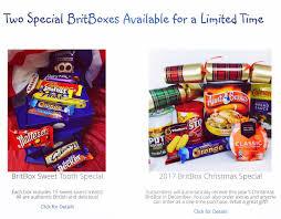 brit box britbox britboxbiz twitter