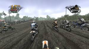 motocross bikes games mx vs atv reflex is the best racing game on steam you u0027re probably