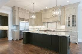 kitchen cabinets in maryland home design