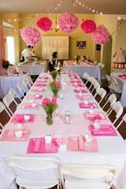 pale pink table cover diy baby shower ideas for girls plastic tablecloth baby