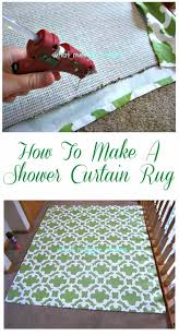 Diy Outdoor Rug Great Diy Outdoor Rug With Fabric 25 Best Ideas About Drop Cloth
