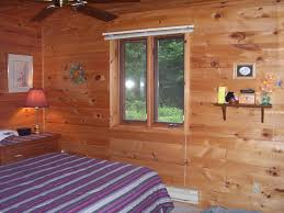Mobile Home Interior Paneling Paneling For Mobile Home Walls Wall Panel Tongue And Groove