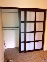 Asian Closet Doors Asian Style Closet Doors Closet Doors