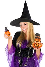 halloween witch pictures halloween witch woman free stock photo public domain pictures
