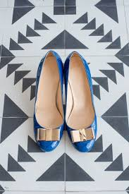 wedding shoes nyc 426 best wedding shoes images on