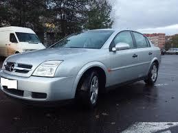 opel corsa 2004 sedan naudoti automobiliai opel vectra 2002 autourmas lt