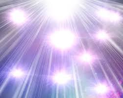 seeing flashes of light spiritual pin by luke lavell on all sorts pinterest spiritual