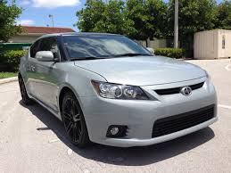 2012 scion tc 5 star auto sales