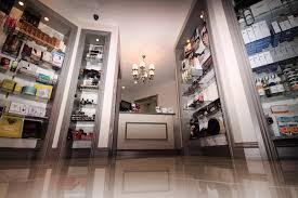 advanced beauty enniskillen skin laser u0026 beauty clinic