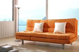 lazy boy sleeper sofa air mattress bed beds reviews 8954 gallery