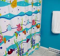 decorating kids bathroom colors for happiness bath activity u2013 fun