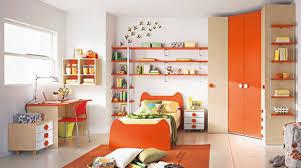 kids room design incredible kids room wardrobes ide mariage