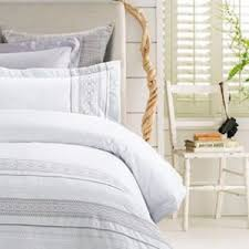 What Do You Put Inside A Duvet Duvet Covers What To Know Before You Buy Overstock Com