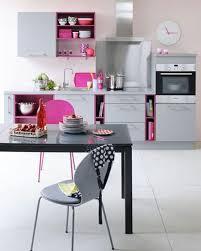 cuisine spacio fly cuisine spacio fly top meuble cuisine bois fly