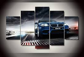 bmw posters compare prices on posters bmw shopping buy low price